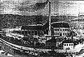 Vulcan Iron Works Worcester engraving.jpg