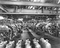 Vultee Valiant engine assembly Downey CA.jpg