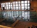 Vuosaaren uimahalli.jpg