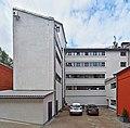 Vyborg VyborgskayaStreet4 006 9392.jpg