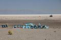 Vysychající slané jezero Urmij - panoramio.jpg