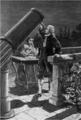 W.Herschel, C.Herschel.png