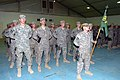 W. Va. National Guard unit leaves Ramadi, drawdown continues DVIDS297883.jpg