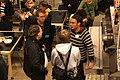 WA2008-Lund-mingel2.jpg