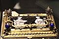 WB 23 Sybils casket (top).jpg