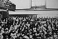 WCF-1920-w.jpg