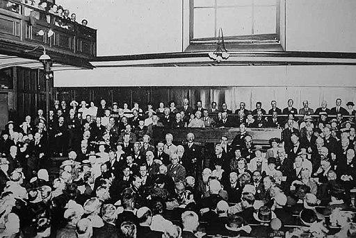 WCF-1920-w