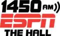 WHLL former logo.png