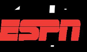 WHLL - Former logo under the ESPN branding