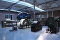 WLANL - karinvogt - De Fabriek.jpg