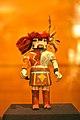 WLA brooklynmuseum Antelope Kachina Doll.jpg