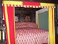 WLA vanda The Great Bed of Ware.jpg