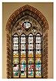 WLM - Peter J. Fontijn - De Ewaldenkerk Druten (109).jpg