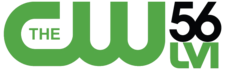 WLVI Logo (As CW 56 LVI) 2013.png