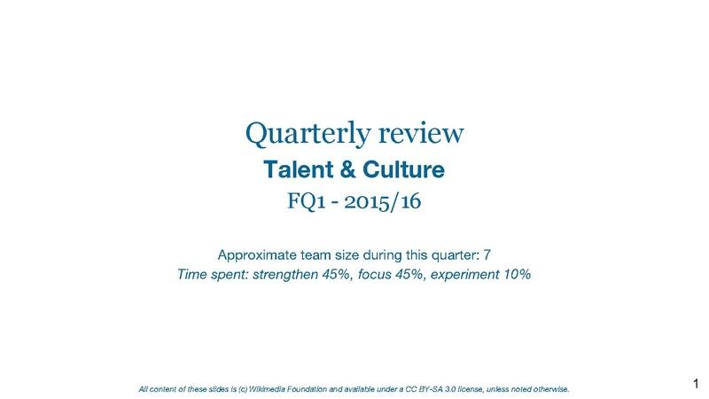 File:WMF Talent & Culture FQ1 review (FY15-16).pdf