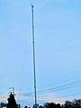 WMTV NBC 15- WBUW 57 Television Broadcast Tower- ATC Power Line - panoramio.jpg