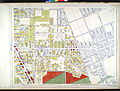 WPA Land use survey map for the City of Los Angeles, book 4 (Van Nuys District to Garvanza District), sheet 14 (547).jpg