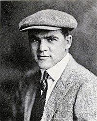 WP Hal Roach 1920 (cropped).jpg