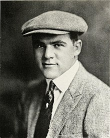 Description de l'image WP Hal Roach 1920 (cropped).jpg.