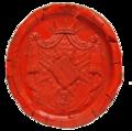 WRATISLAV MITROVSKÝ 1629.png