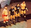 WWE Raw 2016-04-04 19-20-28 ILCE-6000 2144 DxO (28102938490).jpg