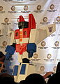 WW Chicago 2014 Contest - Starscream (15068013822).jpg
