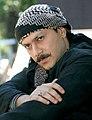 Wael Sharaf.jpg