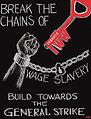Wageslavery.jpg