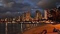 Waikiki, Honolulu (503696) (20597944960).jpg