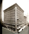 Wainwright Building, 709 Chestnut Street. Adler, Sullivan, and Ramsey, Architects.jpg