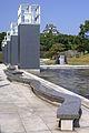 Wakayama prefectural museum03s3200.jpg