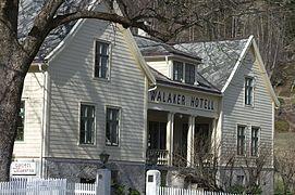 Walaker hotell 2012 1.jpg