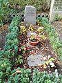 Waldfriedhof Heerstr. Berlin Okt.2016 - 4.jpg