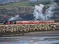 Wales January 2010 310.JPG