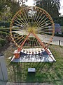 Walibi skywheel at Mini Europe.jpg