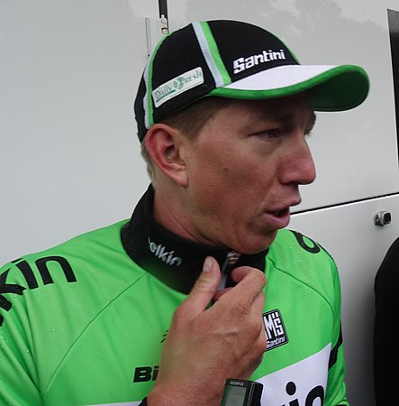 Wallers - Tour de France, étape 5, 9 juillet 2014, arrivée (B61).JPG