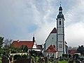 Wallfahrtsk-MariaGojau1.jpg