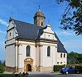 Wallfahrtskirche St. Maria Rechberg (1).jpg