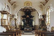 Wallfartskirche St. Philipp von Zell retouched.jpg