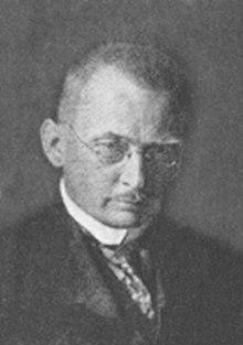 Walter koch politiker wikipedia for Koch politiker