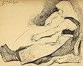 Walter Shirlaw - Drawing.jpg