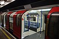 Walthamstow Central station MMB 02 2009-Stock.jpg