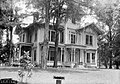 Walton-Bruce House 001.jpg