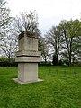 Wambrechies - Deutscher Soldatenfriedhof Wambrechies 1914-1918.JPG