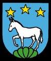 Wappen-Brione-sopra-Minusio.jpg