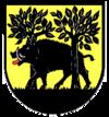 Wappen Botnang bis 1922
