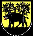Wappen-stuttgart-botnang.png