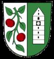 Wappen Ailingen.png