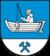 Wappen Amsdorf.png