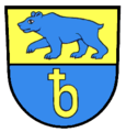 Wappen Baerenthal.png